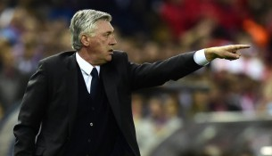 carlo-ancelotti-real-madrid-manager_3307129