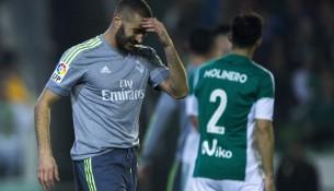 Karim+Benzema+Real+Betis+Balompie+v+Real+Madrid+mTP4GAHd1Kqx