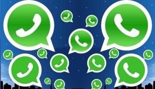 WhatsApp-2.12.339-WhatsApp