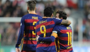 barca-iu-ik-rival-euml-ve-video_hd