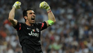 Buffon_CL_semi_small