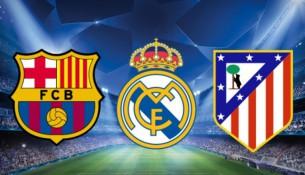 Spanish-Clubs-780x439