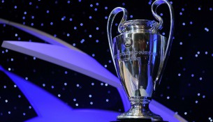 Uefa-Champions-League-Trophy-Hd-Desktop-Wallpaper-Download