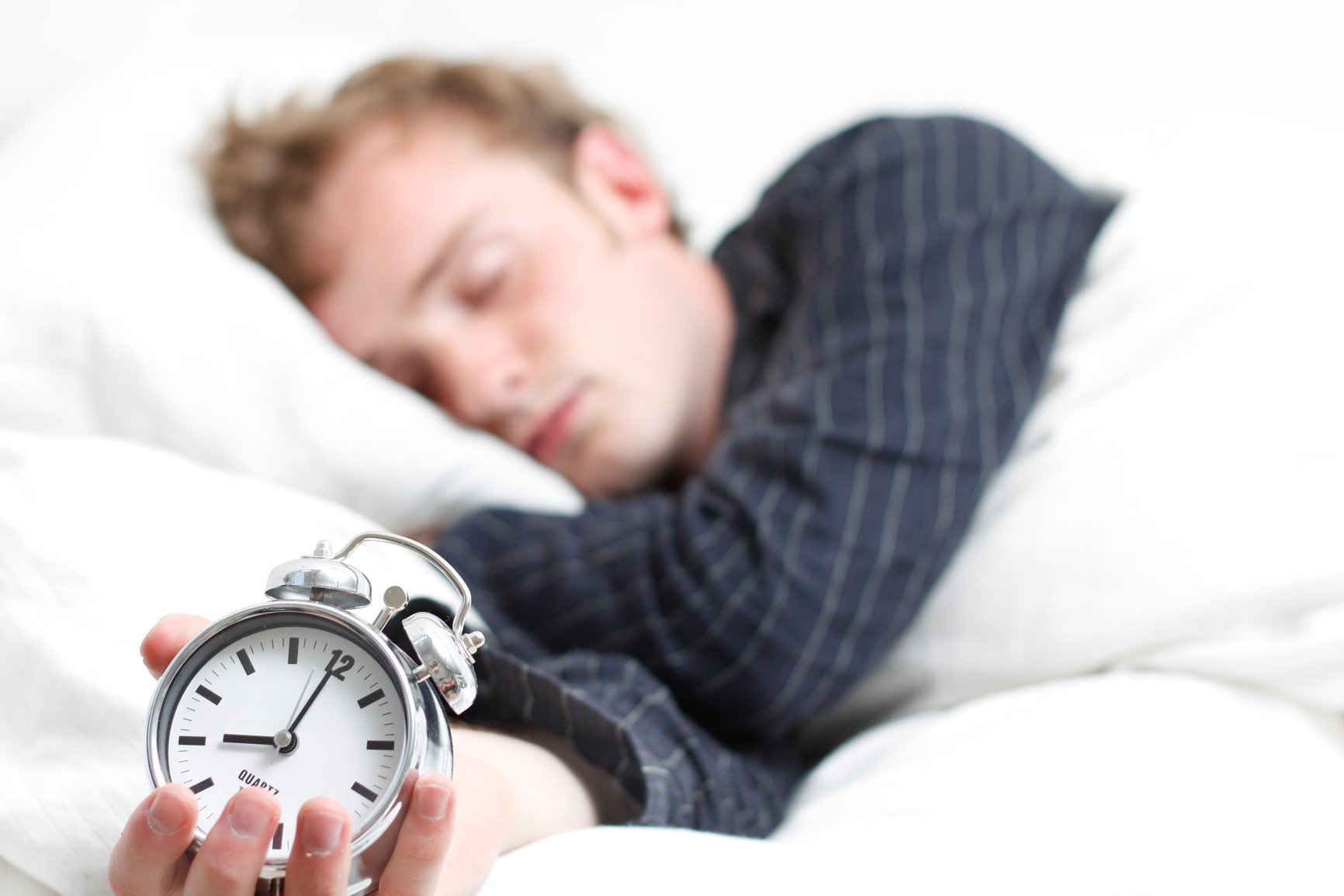 Valuable-Sleep