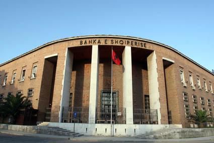 banka-e-shqiperise-1