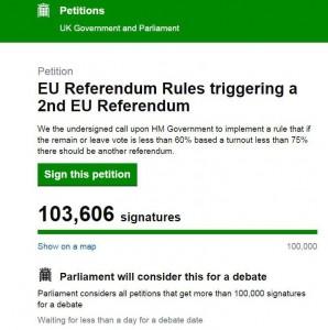 petition-e1466766243805-298x300