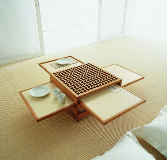 space-saving-coffee-table