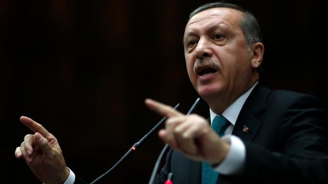 Erdogan01-678x381