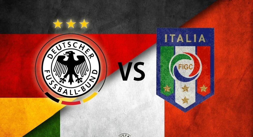 Germany-vs-Italy-kiper168