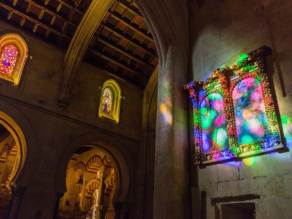 cordoba-stained-glass_95237_990x742