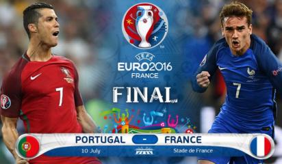 euro-2016-final-e1468055093997