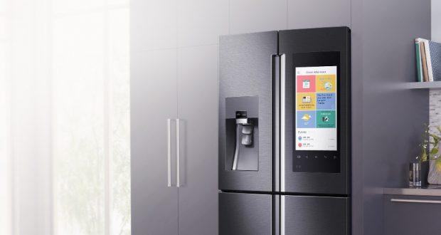 frigoriferi-620x330