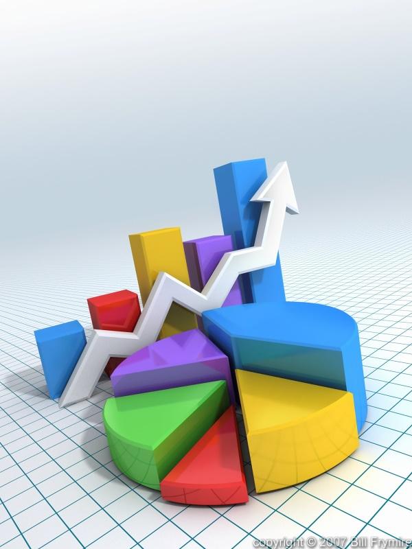 increase-sales-pie-chart