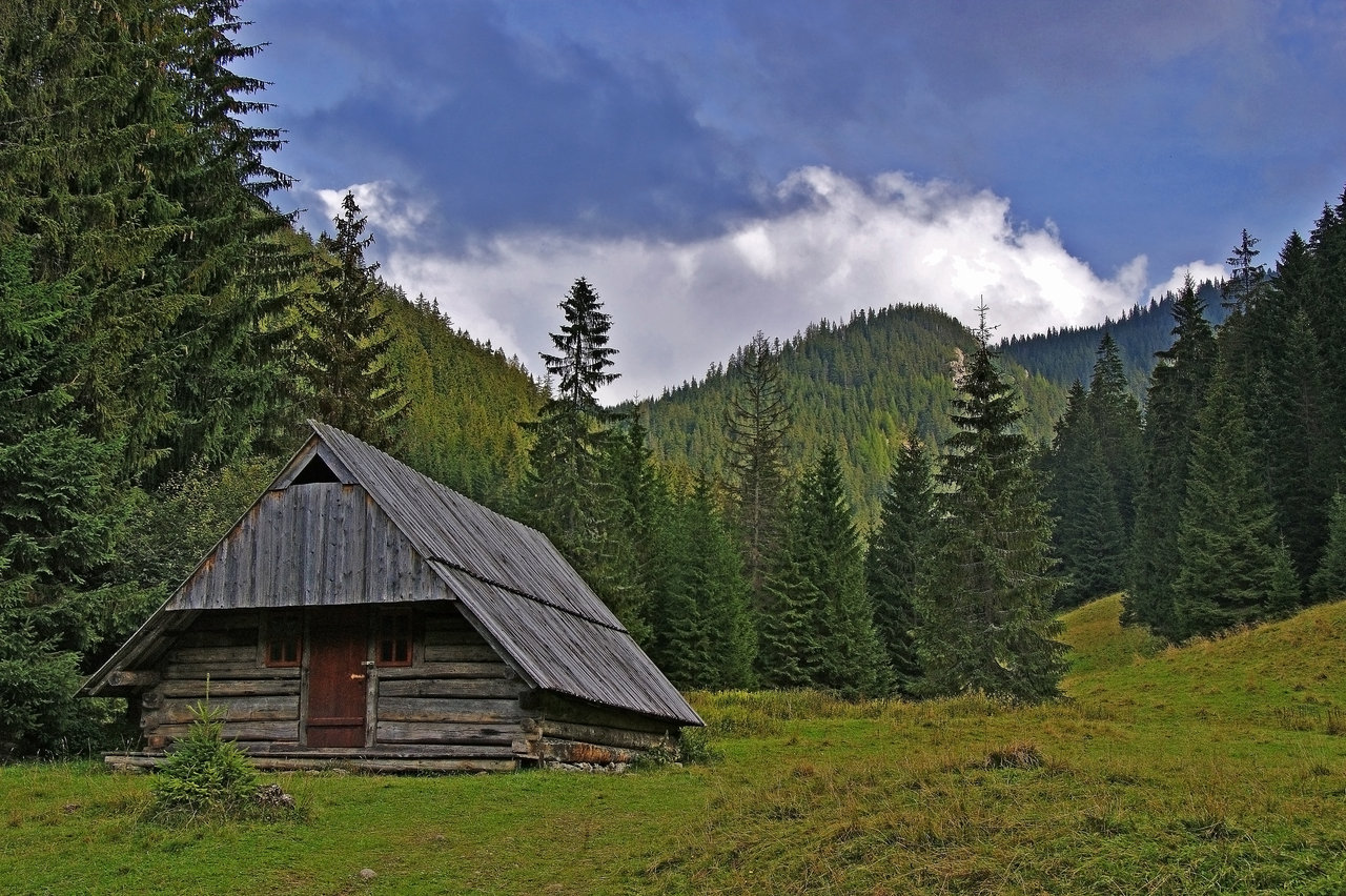 old_mountain_house_by_citizenfresh