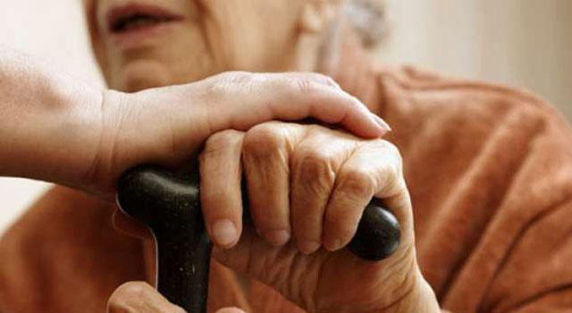 pleqeria-plakja-pensioniste-2