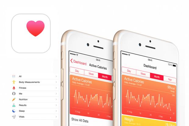 the-easy-way-to-use-apples-ios-8-health-app-100563092-primary.idge_