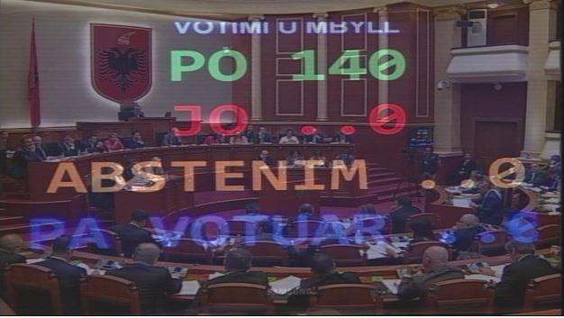 vota140