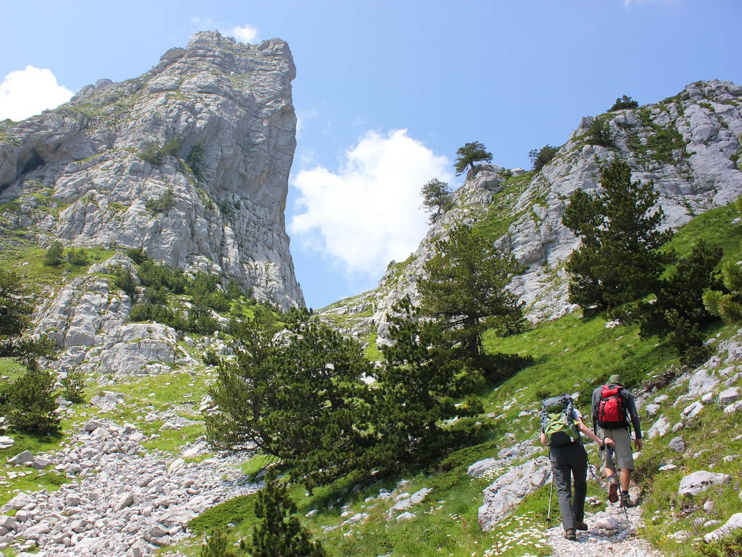walk-from-Valbona-Albania-NH53-b0e9a054231b