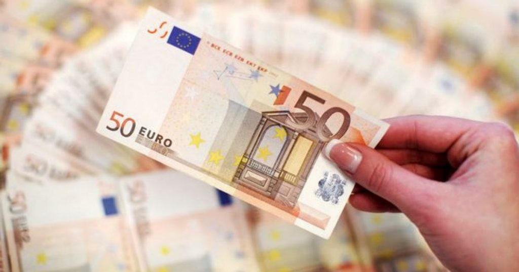 Euro_50-2-1200x630