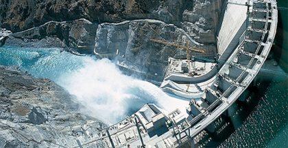 hidrocentral-420x217