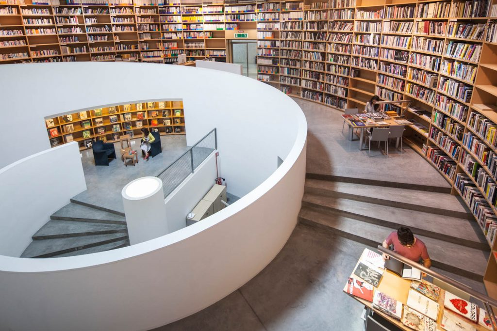 library-bottom-wide