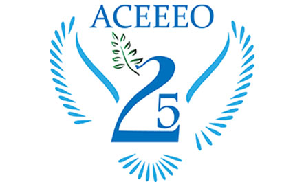 1474565786aceeeo_logo_celebrate_block