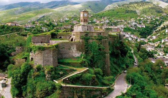 shqiperi