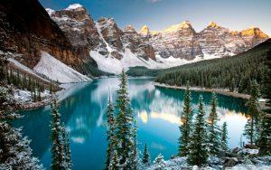 The-Revenant-Alberta-Canada