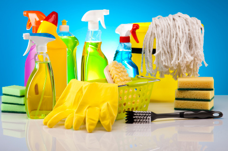 cleaning-products (1)