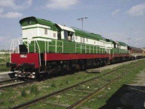 hekurudha-tirana1_opt-300x225