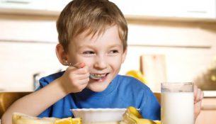power-breakfasts-for-kids-537x396