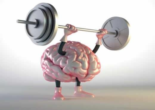 stervitja-e-trurit