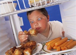 615x200-ehow-images-a01-vu-1i-prevent-children-from-overeating-800x800