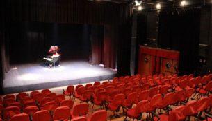 850x636_69_teatri-shqiptar-shkup-41476533432