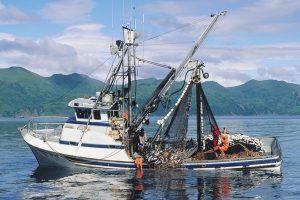 crowley-fishing-boat_slideshow_large