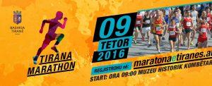 maratonatiranes-fbcover