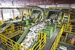 new-recycle-center-078-800x533