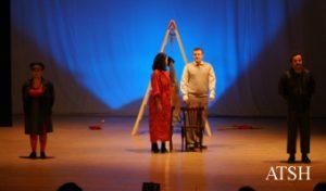 nis-festivali-i-teatrove-ne-elbasan-41-1-340x200