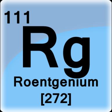 roentgenium_tile