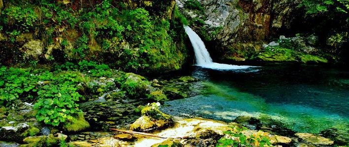 thethi_waterfall