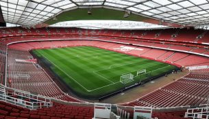 emirates_stadium