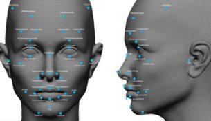 facial-recog-640x360