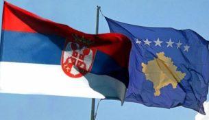 flamuriserbo-kosovar