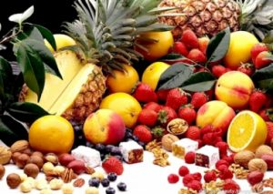 fruta-perime1
