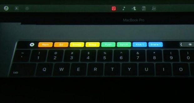 macbook-pro-620x330