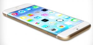 new-iphone-7