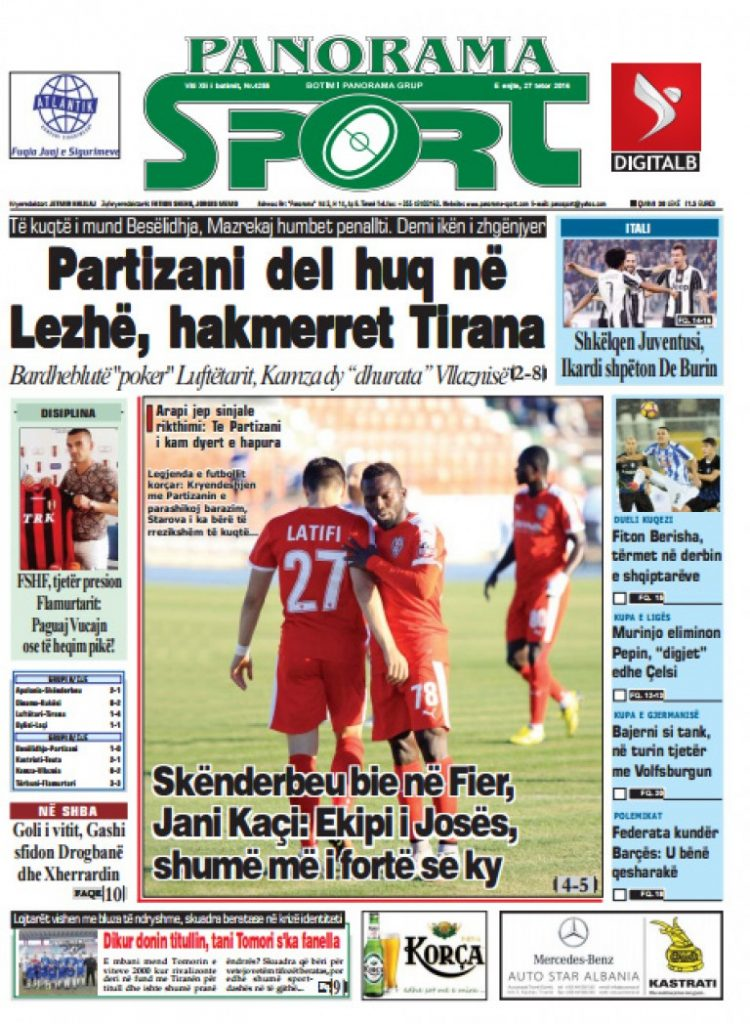 panorama-sport-768x1048