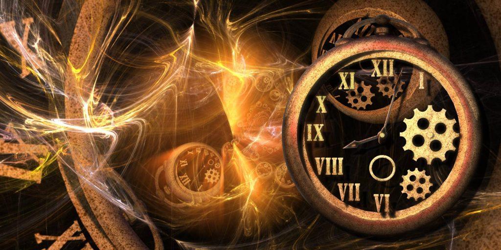 time-machine-5