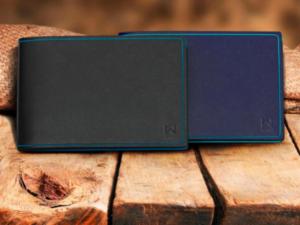 walli-smart-wallet-31-800x600
