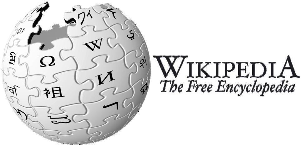 wikipedia-ne-shqip